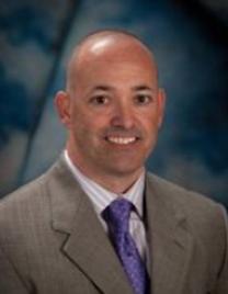 Danny Lobina Profile Image