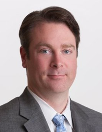 Aaron Spear Profile Image