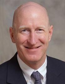 Ed Southwick Profile Image