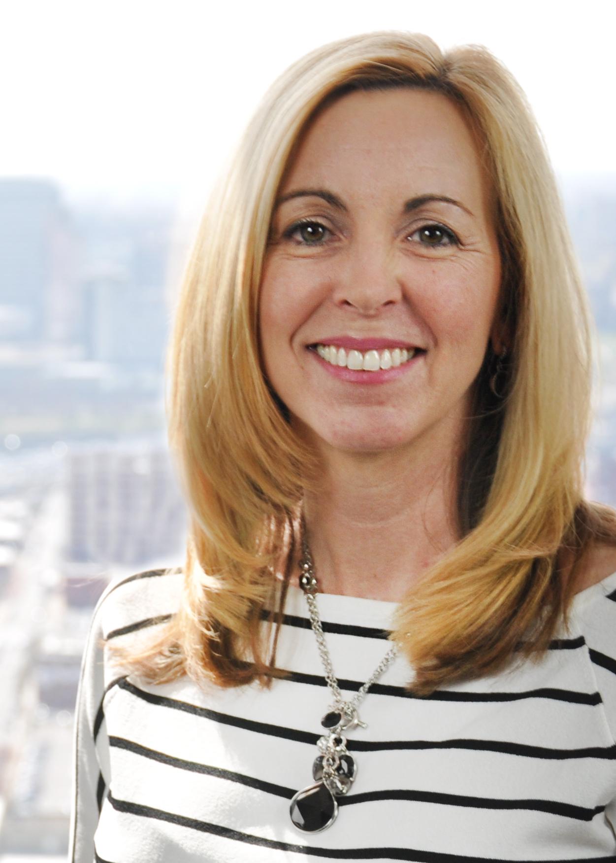 Whitney Bartelli Profile Image