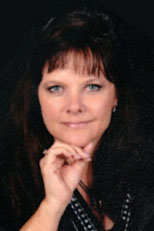 Cindy Vaughan, Sr. Mortgage Banker