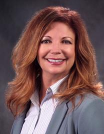 Karen Sivert Profile Image