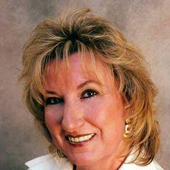 Tammy Kuhlman - Mortgage Banker