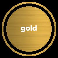 Gold - Premier Client Services