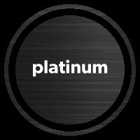 Platinum - Premier Client Services