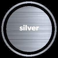 Silver - Premier Client Services