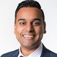 AJ Shaikh Profile Image