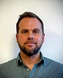 Kevin Snyder Profile Image