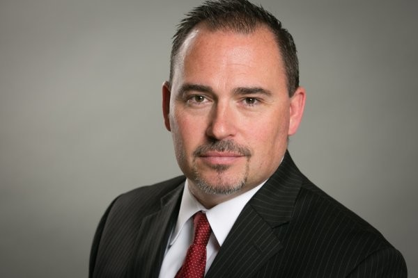 Ryan Earnest Profile Image