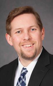 Greg Alzner Profile Image